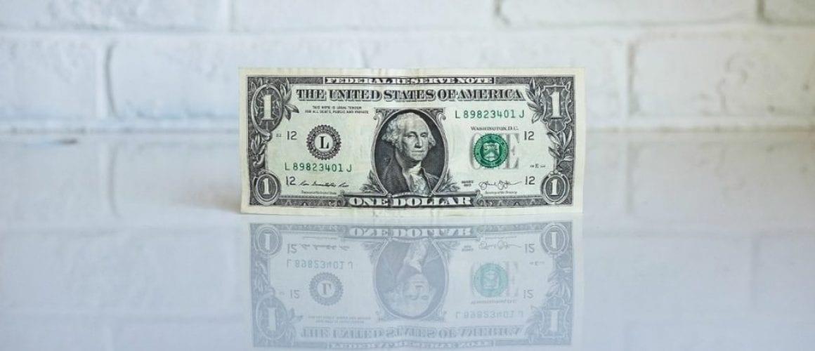Pricing Analytics Techniques
