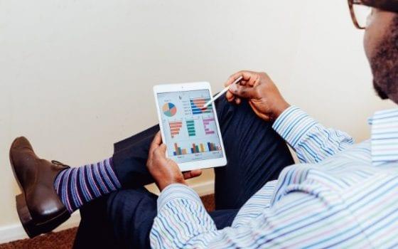 Data Analytics for Nonprofits