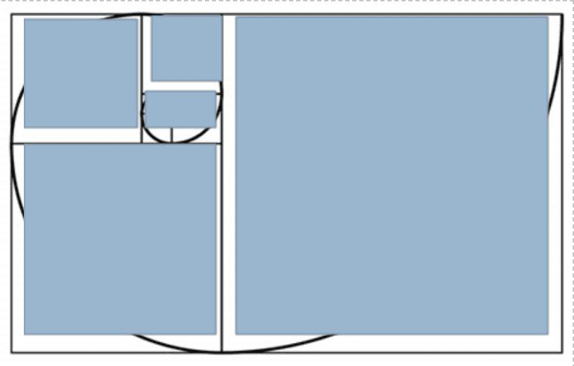 Formatting in Tableau Dashboard